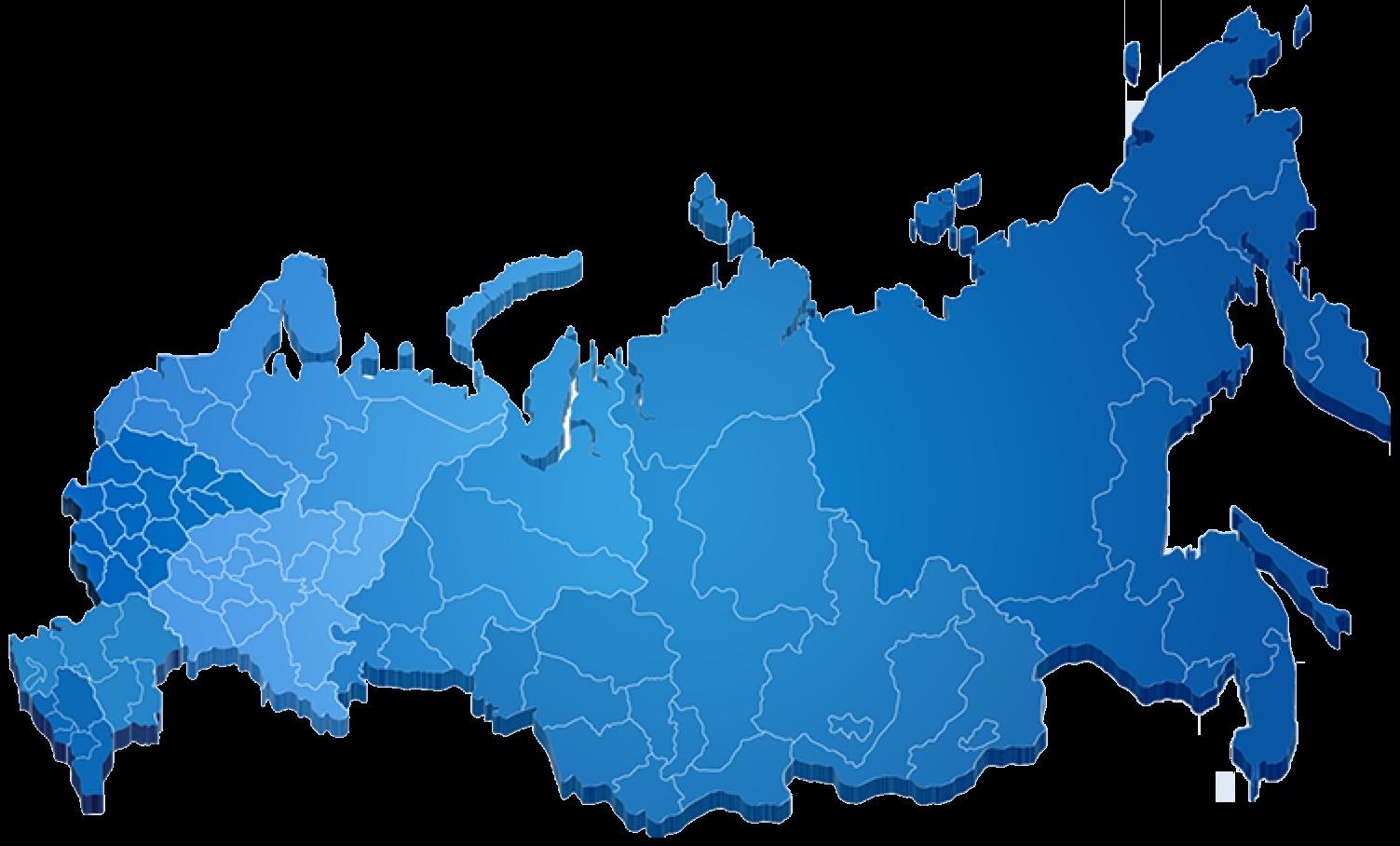 основном это территория россии в картинках время