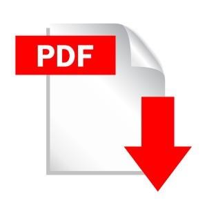 <center>Скачать в формате PDF</center>