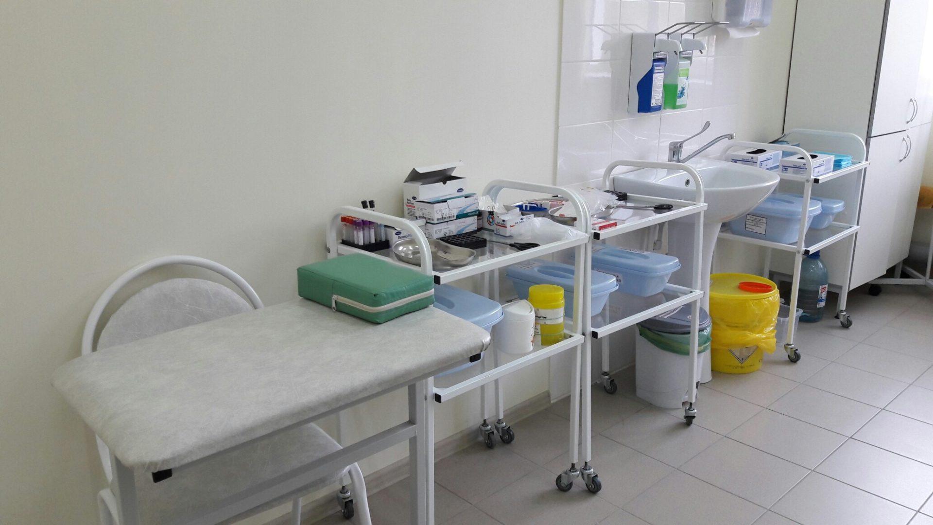 картинки для процедурного кабинета