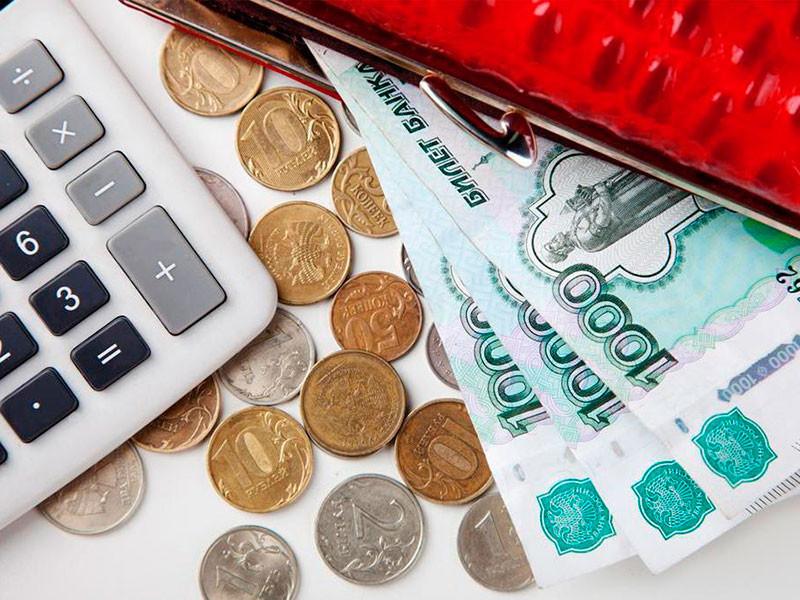 Рязанцам сообщают: социальные выплаты и пособия с 1 февраля ...