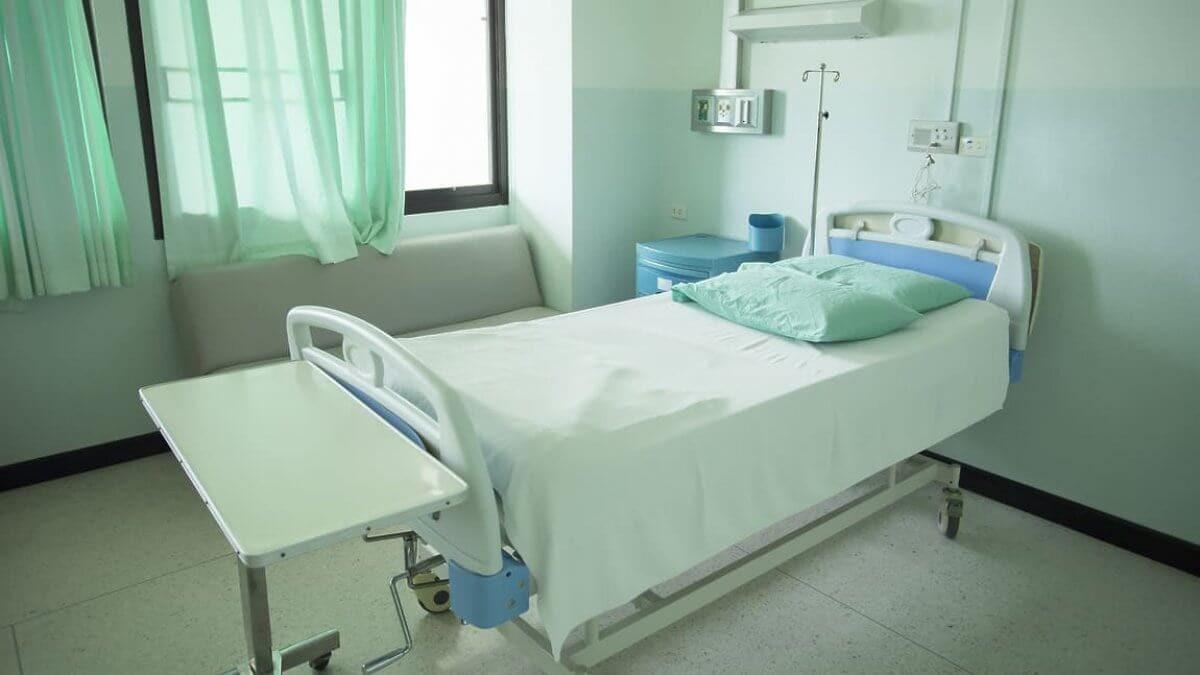 В Рязанской области после коронавирусной инфекции выздоровели еще 152 человека