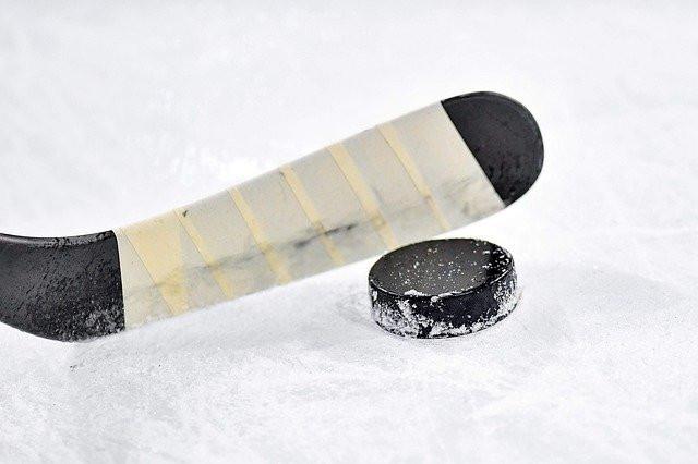 Команда «Рязань-ВДВ» одержала десятую победу подряд на Первенстве Национальной молодежной хоккейной лиги